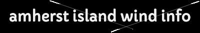 amherstislandwindinfo.com